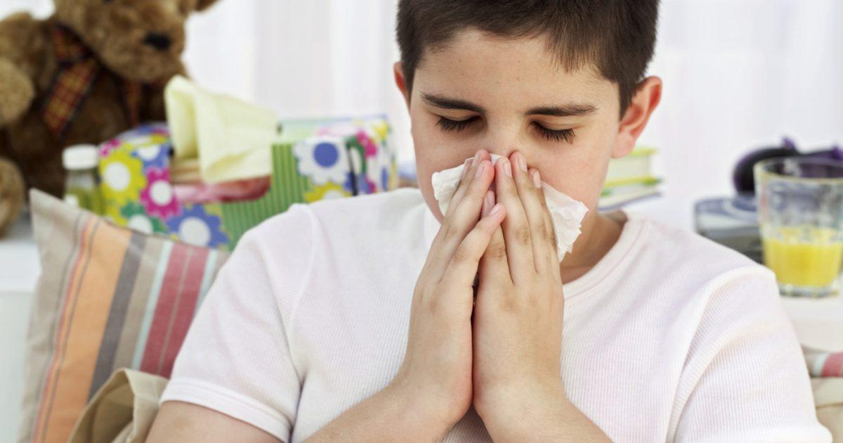 الأمراض الناتجة عن سوء التغذية