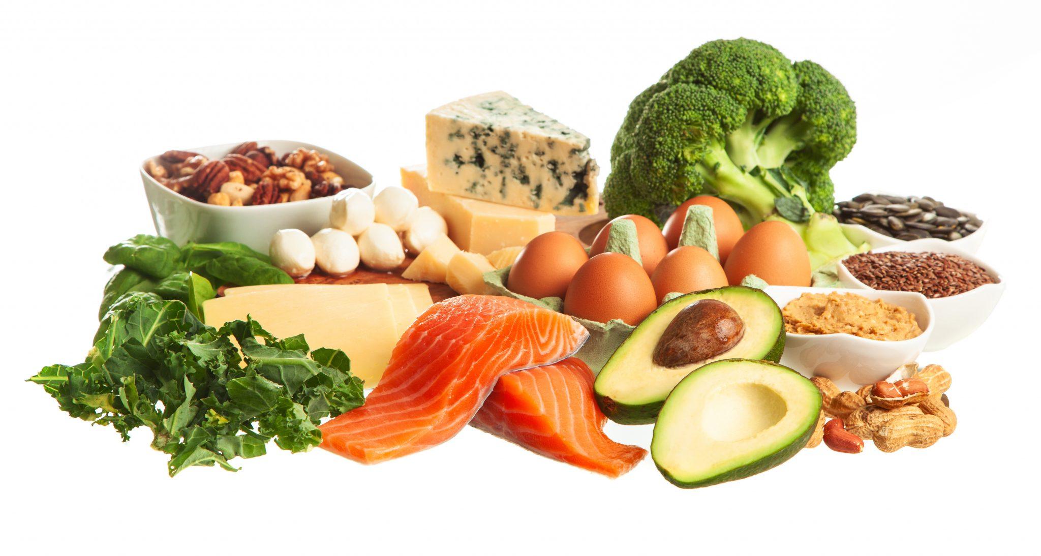 أفضل نظام غذائي للقولون العصبي حياة المرأة
