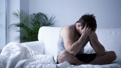 أسباب ضعف الانتصاب